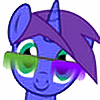 F-man32's avatar