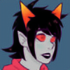 F-N-A-A-JS-FTW's avatar