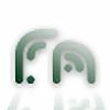 f-nummer's avatar