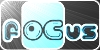f-OC-us's avatar