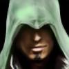 F-reedomFighter's avatar