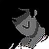 f-ritz's avatar