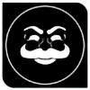 f-s0ciety's avatar