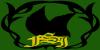 F-Scots-Institution's avatar