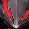 f-sonic's avatar
