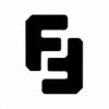 f-squared127's avatar