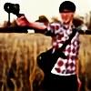 F-StopPhotography's avatar