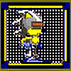 F-Stormer-3000's avatar