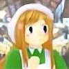 f-take's avatar