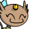 F-tang's avatar