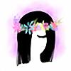 f-u-t-e-flowering's avatar