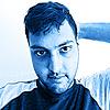 f-WARL0CK-m's avatar