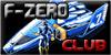 F-Zero-club
