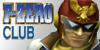 F-ZeroClub