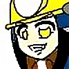 FA-Dragoonrider67's avatar