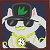 FA-Man's avatar