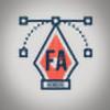 FA-Render's avatar