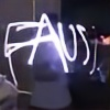 Fa-uZricator's avatar