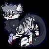 fa-wns's avatar