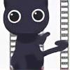 fa47795's avatar