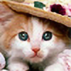 fa6amy100's avatar