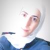 Fa6em's avatar