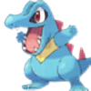 fa77enbronze's avatar
