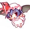 fa870123's avatar