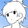 FaadElric96's avatar