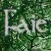 Faae's avatar