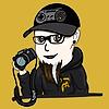Faafantasy-Art's avatar