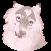 Faainleog's avatar