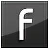 faaj's avatar