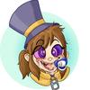 FaalofMan20's avatar
