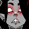 faaly's avatar