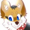 Faamiti's avatar