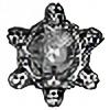 Faavne's avatar