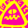 Faawx's avatar
