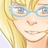 Fab-ulous's avatar