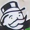 fab-w's avatar