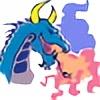 Fab1anDADrAgON's avatar