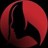 Fab3DX's avatar