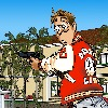fab562's avatar