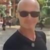 fab69's avatar