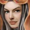 FabangArt's avatar