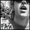 FabAngelx's avatar