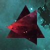 fabberz14's avatar
