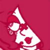 Fabbukase's avatar