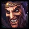 Fabby1BB's avatar