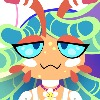 fabcrab's avatar